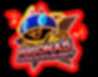 P5D_Logo_Icon.png