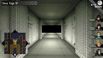 p1-soluce-screen38.jpg