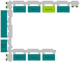 Theater 1 2F.jpg