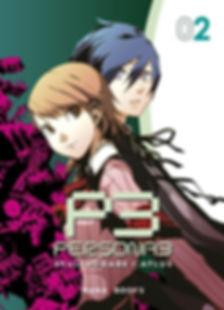 persona3-tome2-fr.jpg