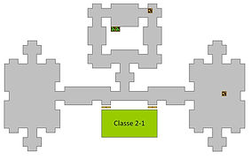 Theater 1 2F Area 2.jpg