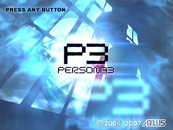 persona-3-screen-1.jpg