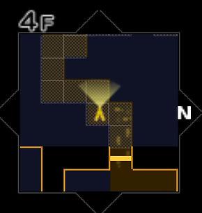 mana-castle-1.jpg
