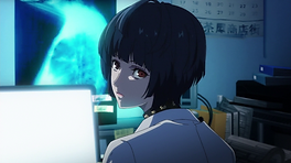 p5a-miniature-ep15.png