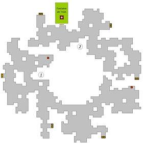 Taurus Temple 1F.jpg