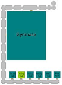 Theater 2 Gym.jpg