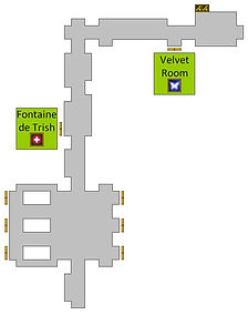 Theater 2 1F Area 1.jpg