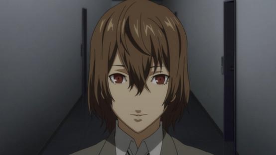L'épisode 26 de Persona 5 the Animation, maintenant disponible sur Wakanim !