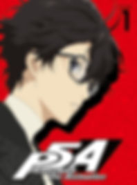 p5a-dvd-brd-vol-1-face-2.jpg