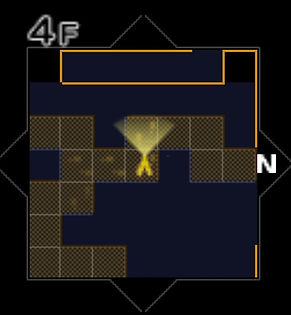 mana-castle-2.jpg