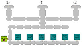 Theater 2 Gym Area 3.jpg