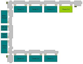 Theater 1 3F.jpg
