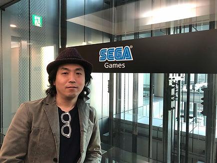 Yamada-Riichiro-Sega.jpg