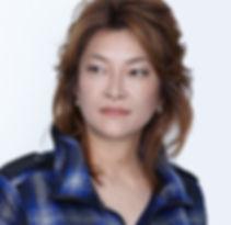 yumi-kawamura-personnalite.jpg