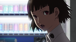 p5a-miniature-ep14.png