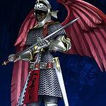 render-Archangel.jpg