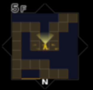 mana-castle-3.jpg