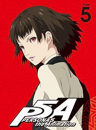 p5a-dvd-brd-vol-5-face-2.jpg