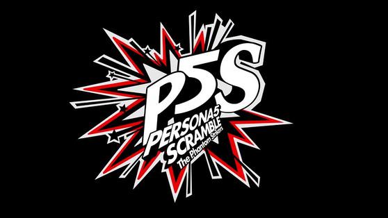 Le jeu Persona5 Scramble : The Phantom Strikers annoncé sur Playstation 4 et Nintendo Switch