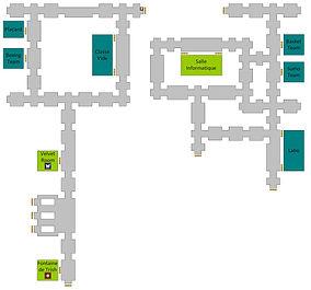 Theater 3 1F Area 1.jpg