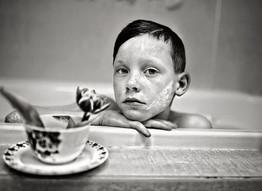 Bath Prince
