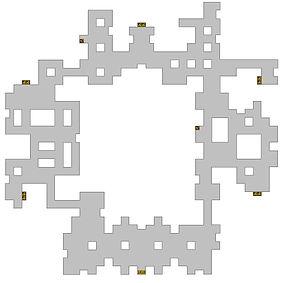 Leo Temple 1F.jpg