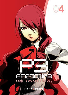 persona3-tome4-fr.jpg