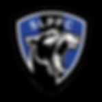 SLPFC_logo_final_colour PNG.png