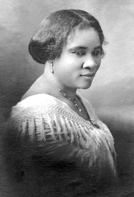 Madam_CJ_Walker_face_circa_1914_edited.j