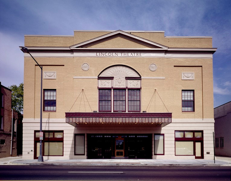 Lincoln Theater (DC).jpg