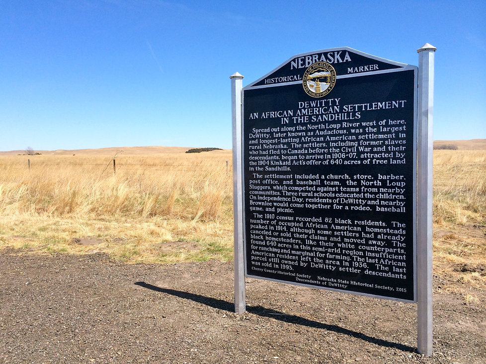 DeWitty,_Nebraska_Historical_Marker.jpg