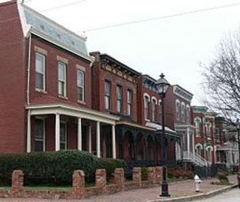 250px-Jackson_Ward,_Richmond,_Virginia.j