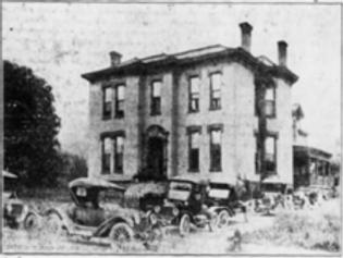 225px-Millie_E_Hale_hospital_1917 (TN).p