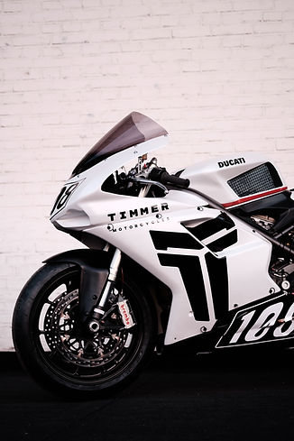 TimmerRacer-20.jpg