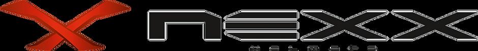 NEXX-Helmets-Logo.png