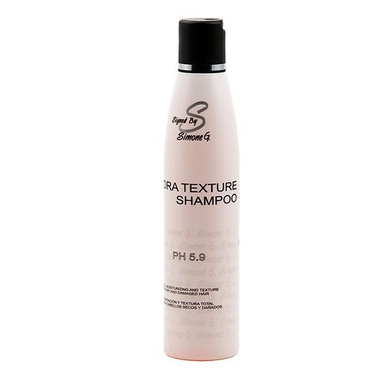 Крем-шампунь для сухих и нормальных волос №16