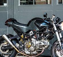 Smokin' Motorcycles_Ducati 4Nol_MK (6).jpg