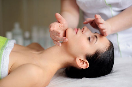 bukkalny_massage.jpg