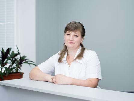медсестра-Гончарова.jpg