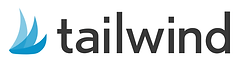 Tailwind App Logo.png