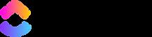 clickup logo_2x.png