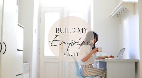 Build My Empire Vault Course Image.png