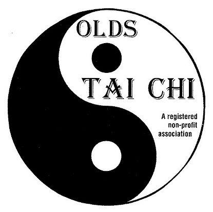 OLDS TAI CHI LOGO(1).jpg
