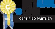 bythjul_certifiedpartner.png