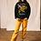 Thumbnail: Pizza Slayer Sweater