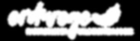 Logo_WHITE_XS.png