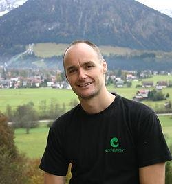 Wolfgang Schmid.JPG
