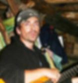 Hans_gitarre
