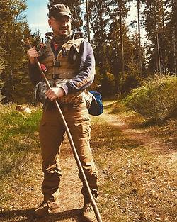 the tracker.JPG