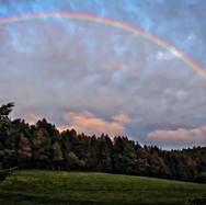 Regenbogen.jpeg